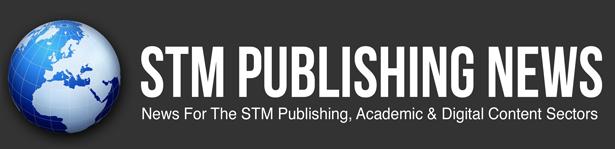 STM Publishing