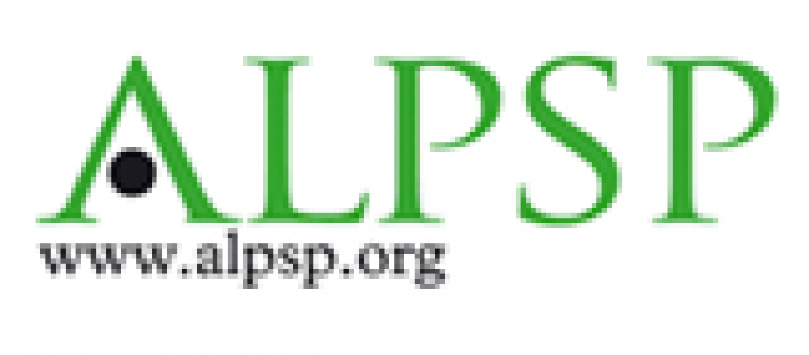 ALPSP submits response to the BIS Select Committee OA Inquiry