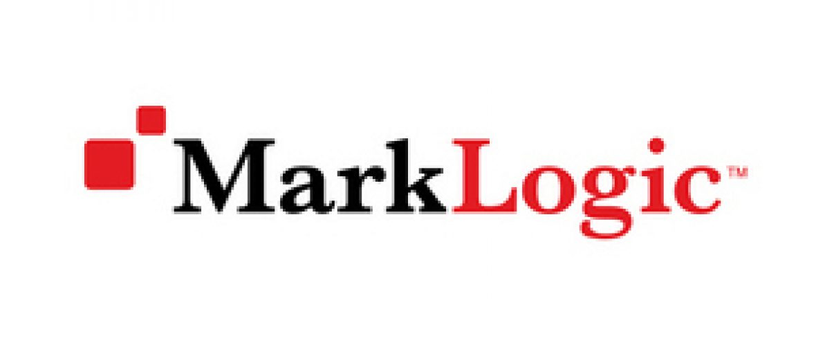 MarkLogic announces key executive appointments