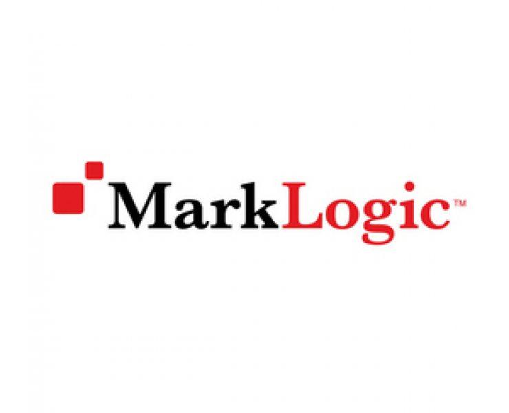 MarkLogic announces key executive appointments