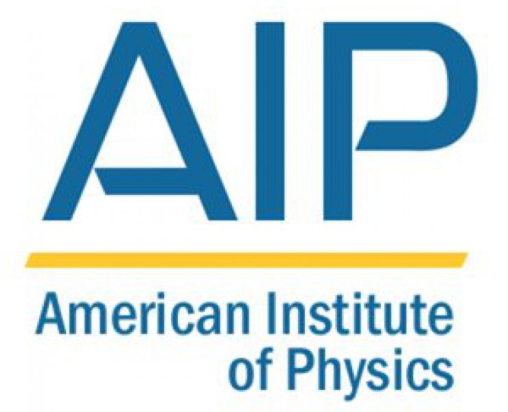 AIP and NIST Make Semiconductor Research Freely Available Online
