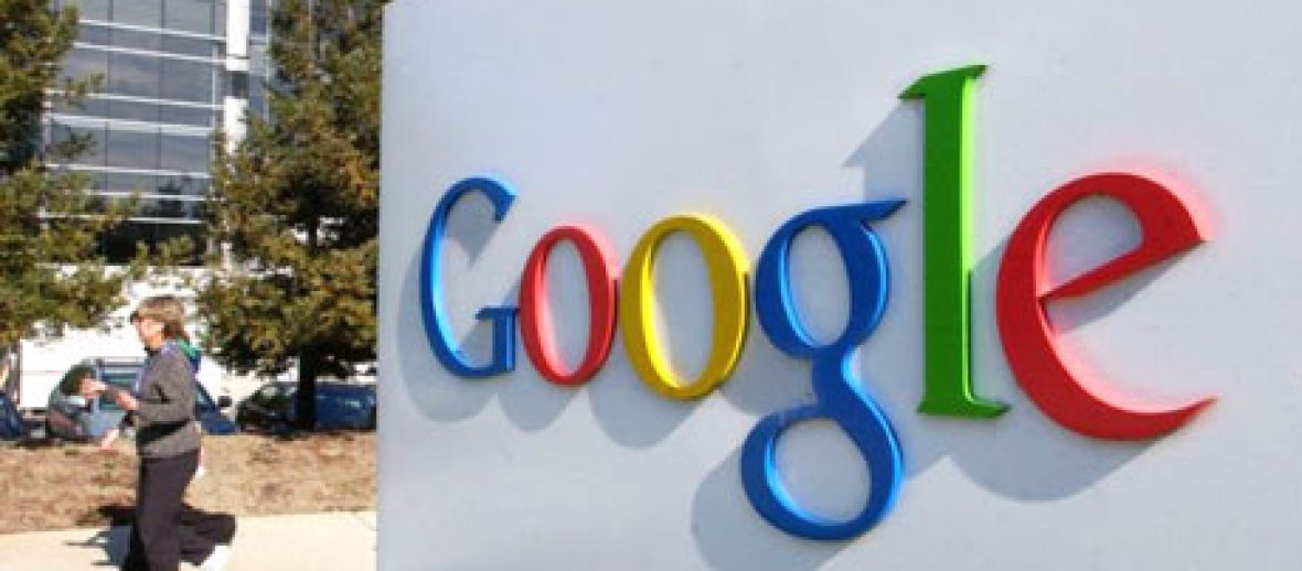 Google, Publishers Seek More Time To Reach Agreement To Digitise Books