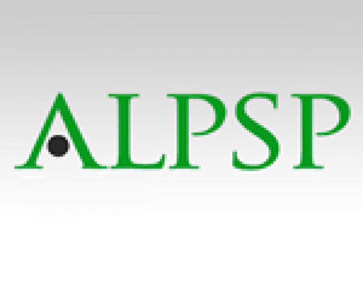 Sarah Durrant announced as Chief Executive of ALPSP