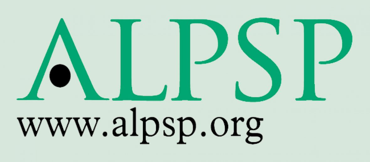 Winners of 2011 ALPSP Awards announced
