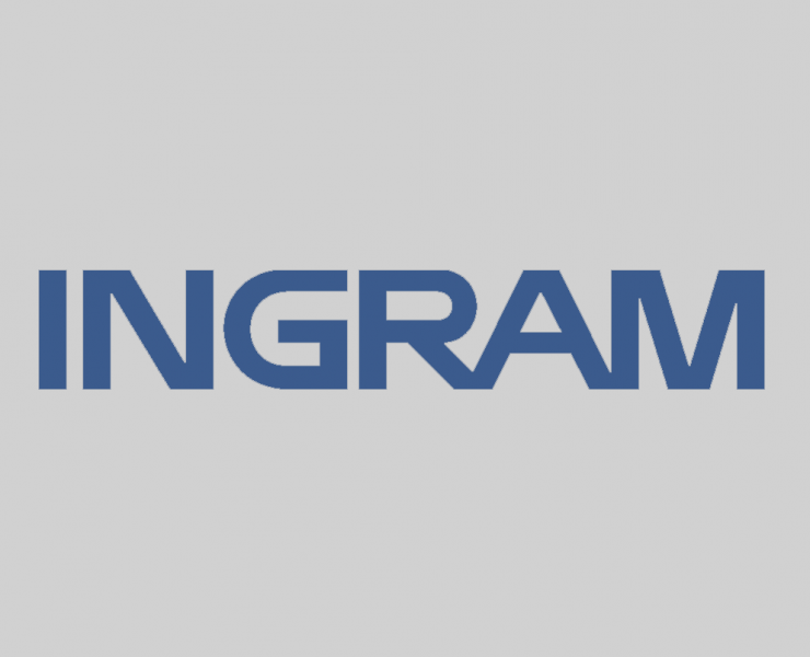 Ingram Content Group and Brill announce e-content management agreement