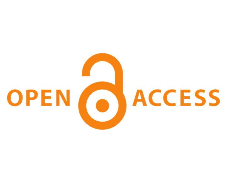 Finch Report on Open Access released today