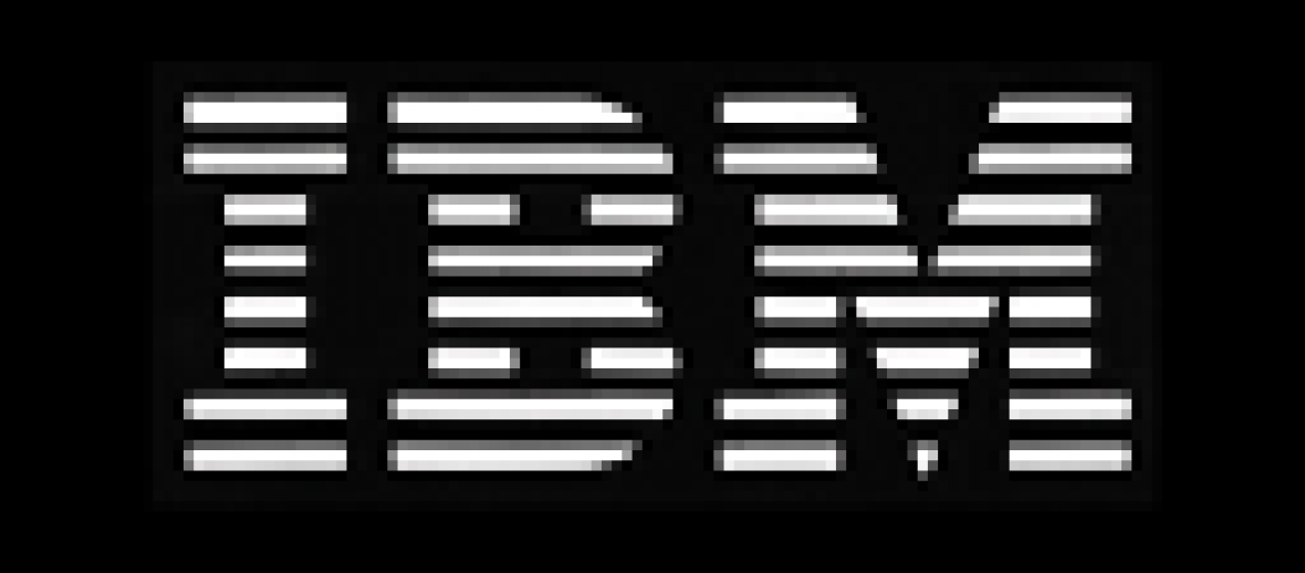 IBM Releases Cloud Services Designed For Educational Institutions