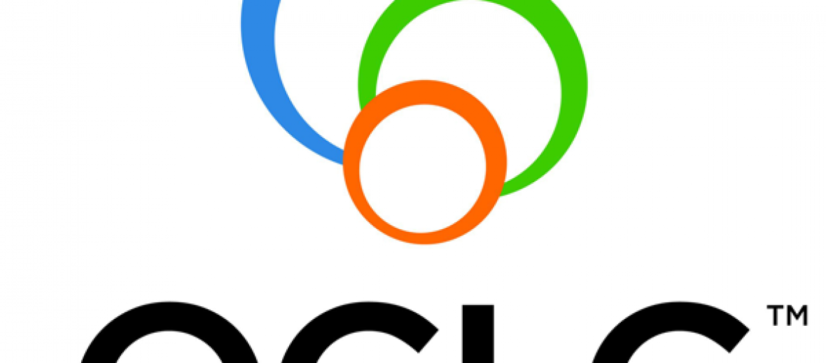 OCLC report examines use of social metadata at libraries, archives and museums