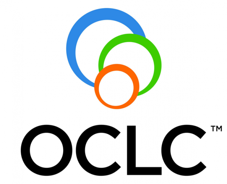 OCLC to offer Atlas Systems' free electronic document delivery software