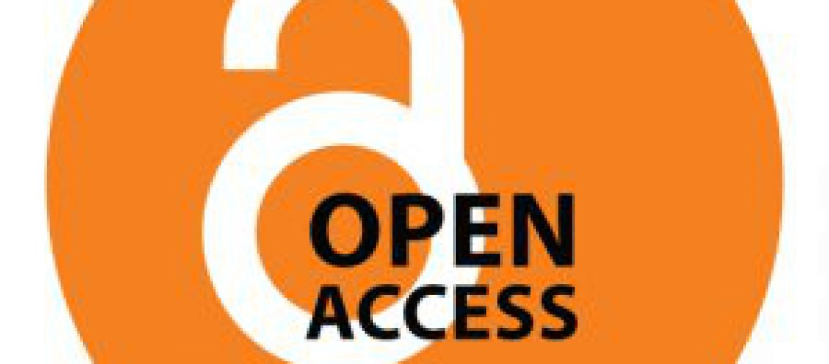 Libraries Offer Tools and Support for Open-Access Publishing