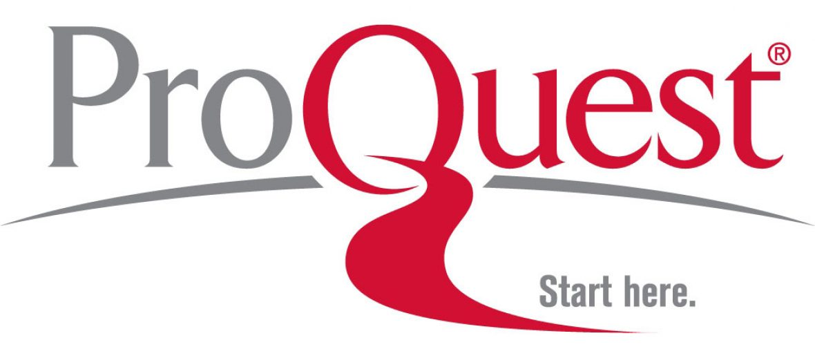 ProQuest among US' top 100 most innovative users of business technology