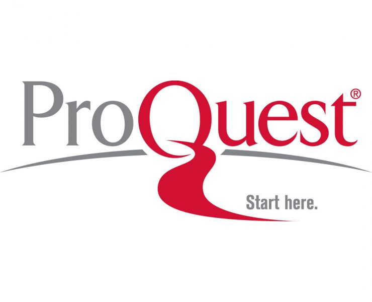 ProQuest Acquires BNI Nursing & Midwifery In The UK