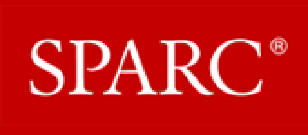 PLoS ONE named as the new SPARC Innovator