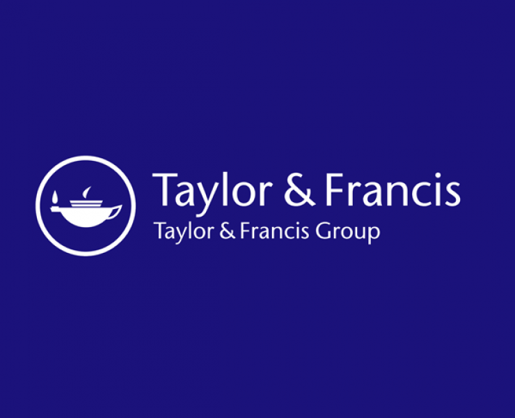 Taylor & Francis launches new platform as successor to informaworld