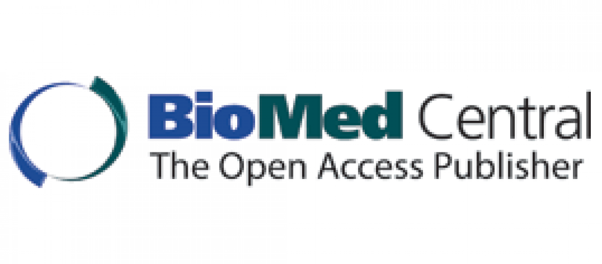 BioMed Central to launch three new journals at ISMB/ECCB event