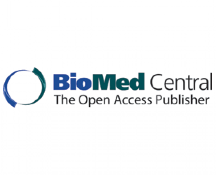 Open access journals supported by a €1 million Dutch open access fund