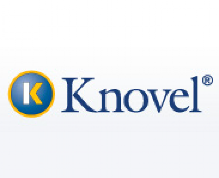 Knovel Expands Executive Team