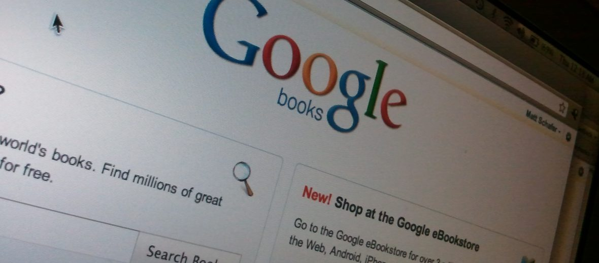 New ALA TechSource Workshop on how Google Apps can make a library more efficient