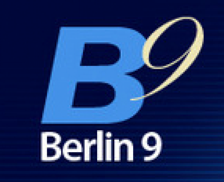 Programme for Berlin 9 Open Access meeting announced