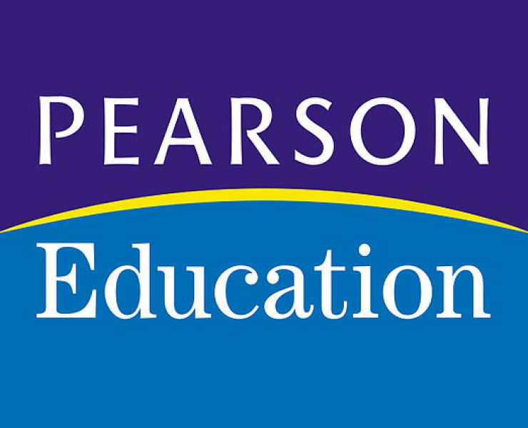 Pearson Acquires Connections Education