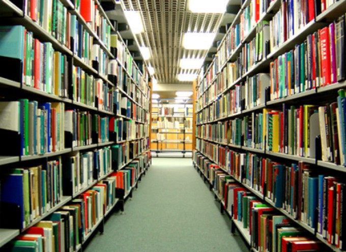 Publishers See Revenue Opportunities from School Improvement Grants for Textbooks