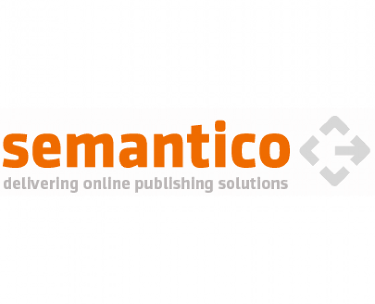 Semantico launches Dictionarium for Android