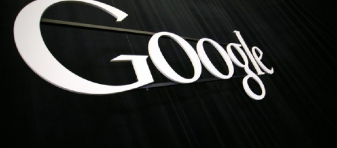 Google close to launching e-books platform in UK