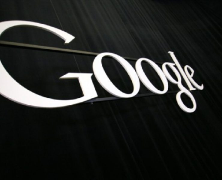 Google seen close to settling lawsuit with publishers
