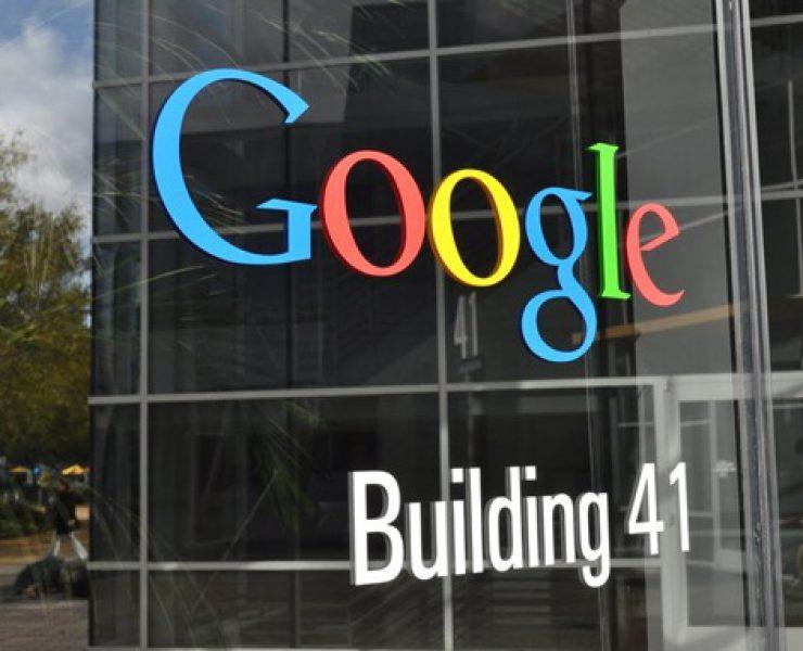 French publishers drop $14 million book-scanning lawsuit against Google