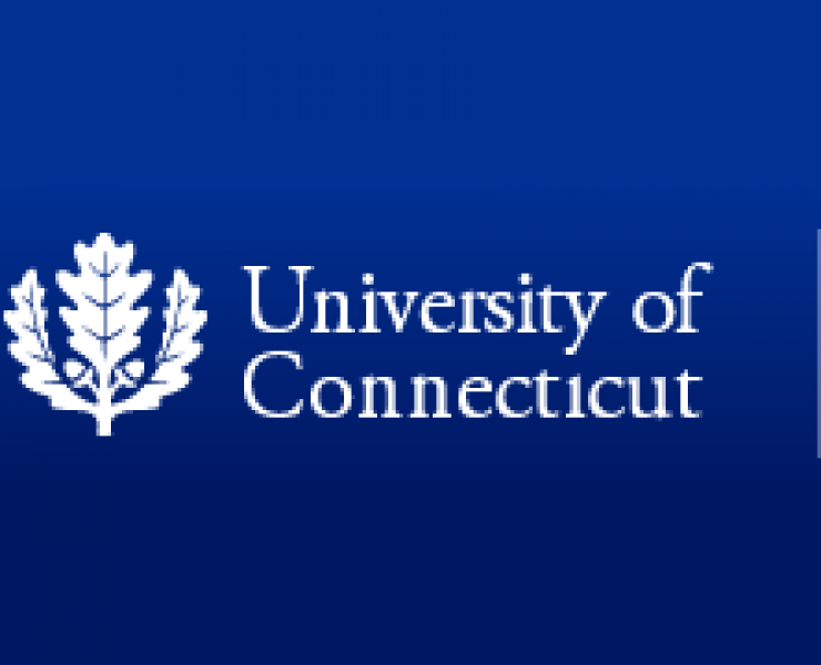 UConn Libraries join HathiTrust Digital Library