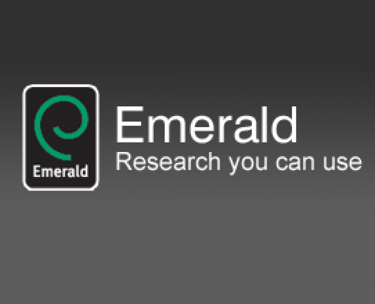 Emerald app makes thousands of research articles available on-the-go