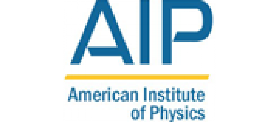 AIP announces winners of the  2011 AIP Science Communication Awards