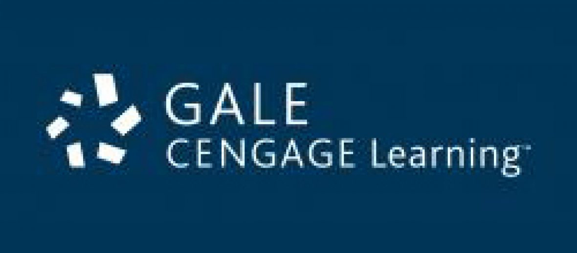 Gale's new online community to support future of libraries and librarianship