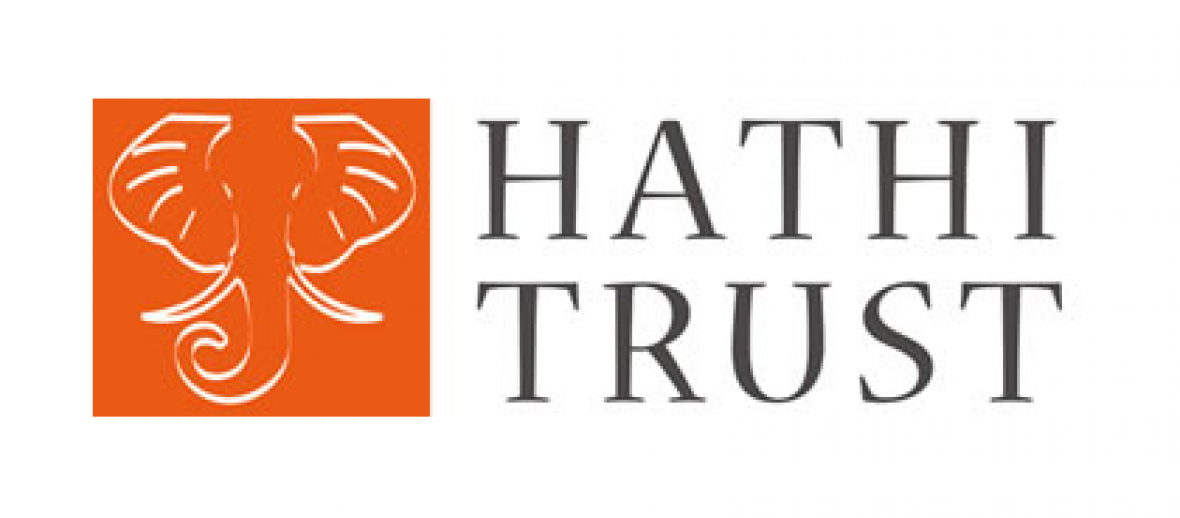 Authors groups join lawsuit against HathiTrust over orphan works