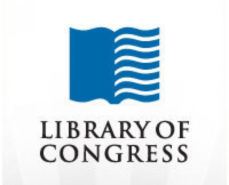 US Library of Congress to present symposium on digital content preservation