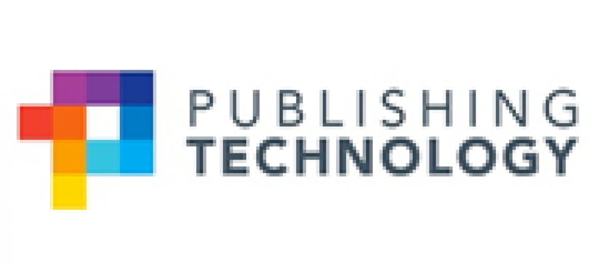 Publishing Technology announces new Executive appointment