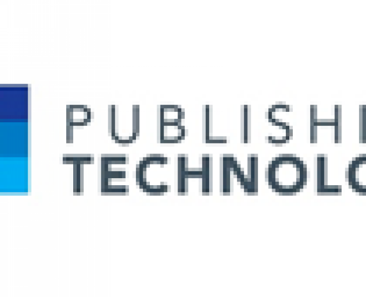United Nations chooses Publishing Technology's  digital publishing platform for its eCollection