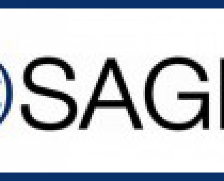 Sage Launches Clinical Pharmacology In Drug Development