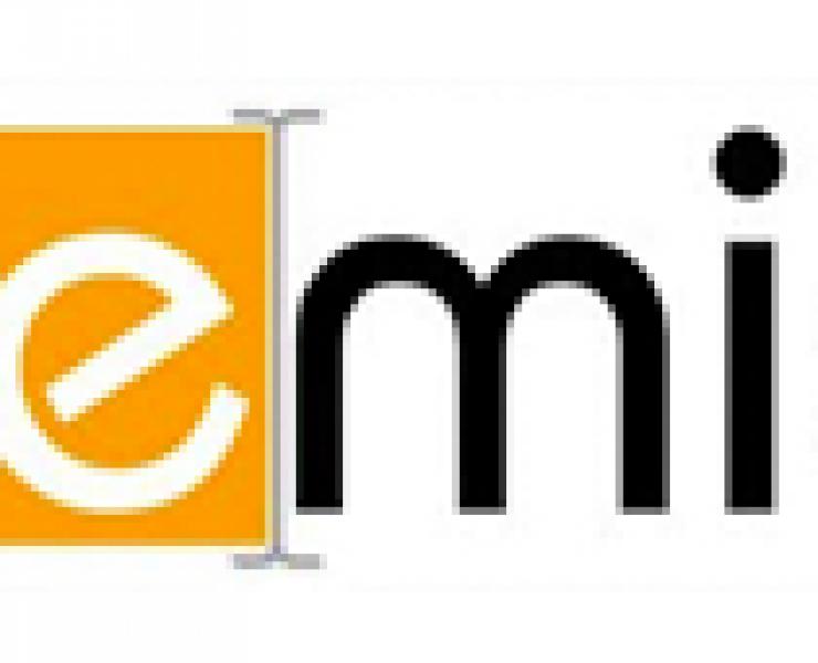 Karger Medical & Scientific Publishers Choose Temis To Provide Semantic Content Enrichment