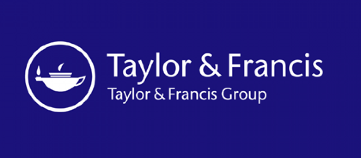Taylor & Francis Group widens Open Access offerings