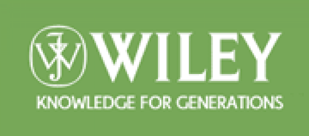 Wiley to Divest Selected Publishing Assets