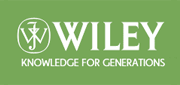 Wiley Acquired Structurae, a leading online structural and civil engineering database
