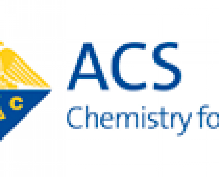 American Chemical Society expands publication benefits for ACS members