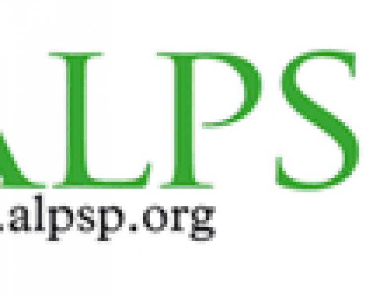 ALPSP endorses new British Library INCD licensing framework
