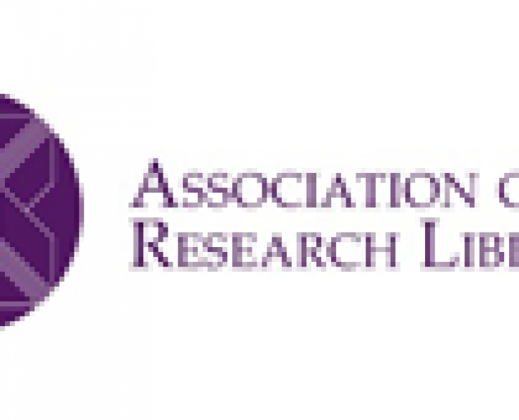 ARL endorses Berlin Declaration on OA to Knowledge in the Sciences and Humanities