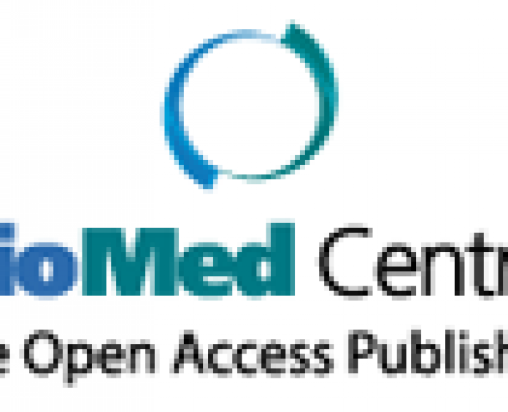 Oxfam GB adopts BioMed's Open Repository service