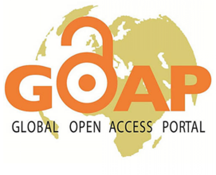 Global Open Access Portal launched at UNESCO meet