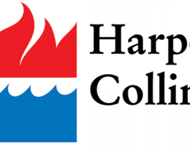 HarperCollins Publishers to Acquire Thomas Nelson