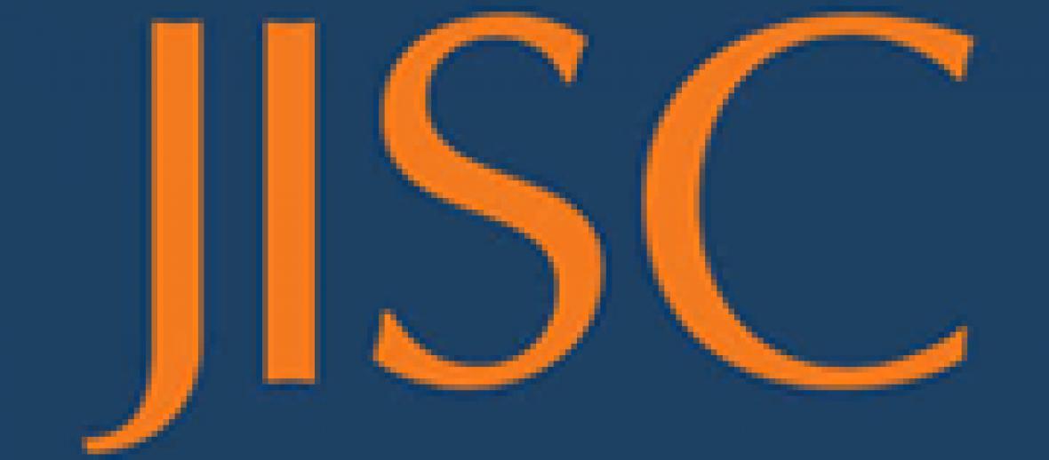 Martyn Harrow appointed new Head of JISC