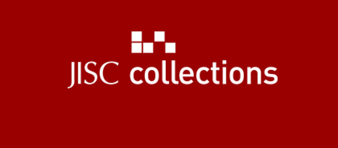 JISC Collections report examines value of library resources for academics